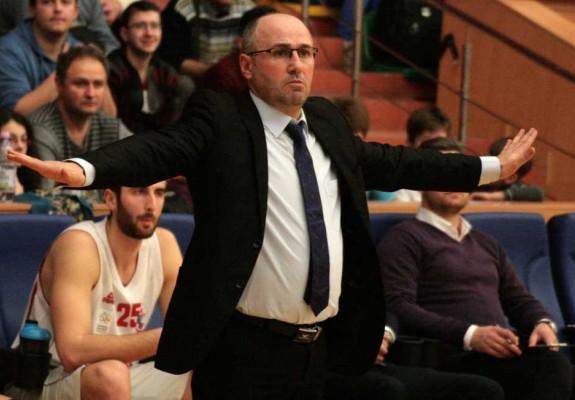 Consiliului Director al FRB a aprobat antrenorii loturilor naționale juvenile