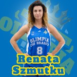 Renata Szmutku