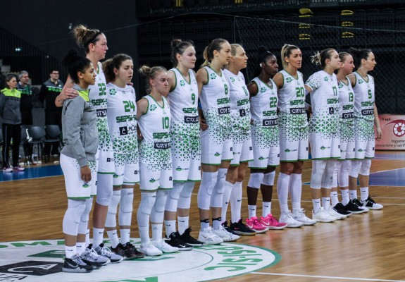 Etapă fără rezultate surprinzătoare în campionatul feminin