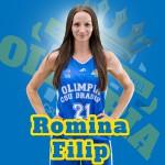 Romina Filip