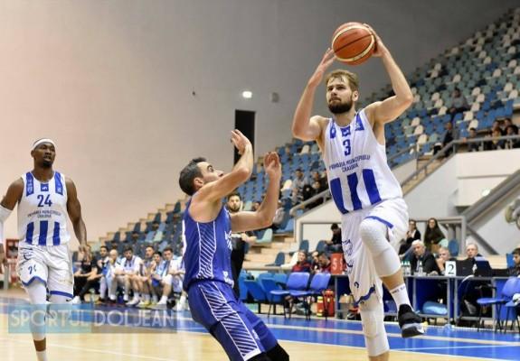 Dragoș Diculescu, la cea mai bună prestație din carieră la nivel de seniori