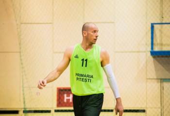 """Goran Gajovic: """"Trebuie să existe o soluție din care toată lumea să iasă mulțumită"""""""