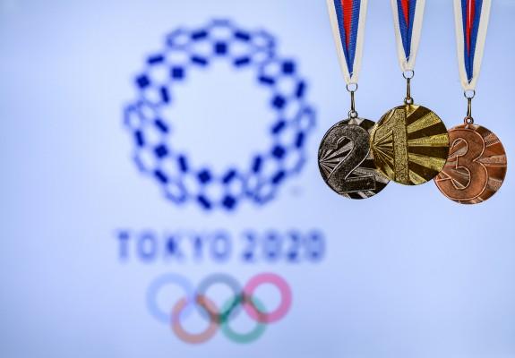 Comitetul Olimpic Internațional va discuta despre situația Jocurilor Olimpice