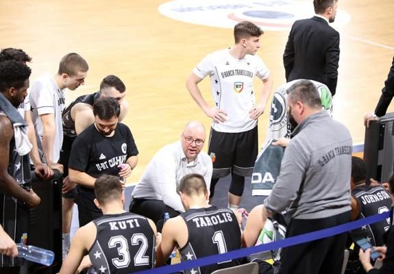 U-BT Cluj a prins podiumul în ceea ce privește banii de la primăria Cluj-Napoca