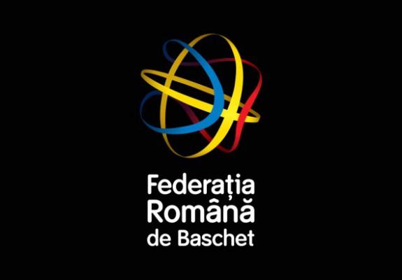 FRB a prelungit perioada de suspendare a competițiilor interne