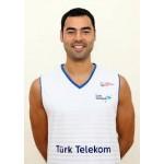 Serhat Çetin