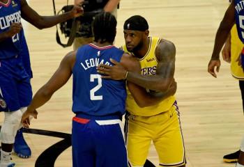 Analiză: Cinci motive pentru care îmi doresc ca sezonul NBA să revină cât mai repede