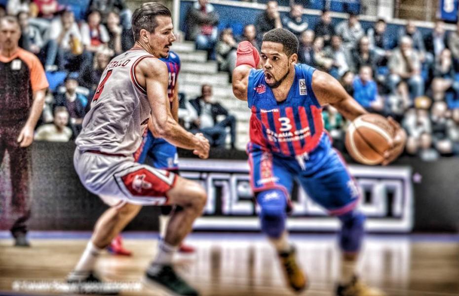 Porter Troupe a ales echipele ideale de jucători români și străini, după 9 ani petrecuți în România