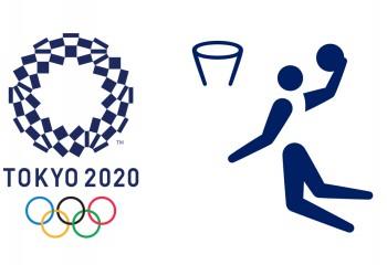 S-a stabilit noua data pentru Jocurile Olimpice de la Tokio