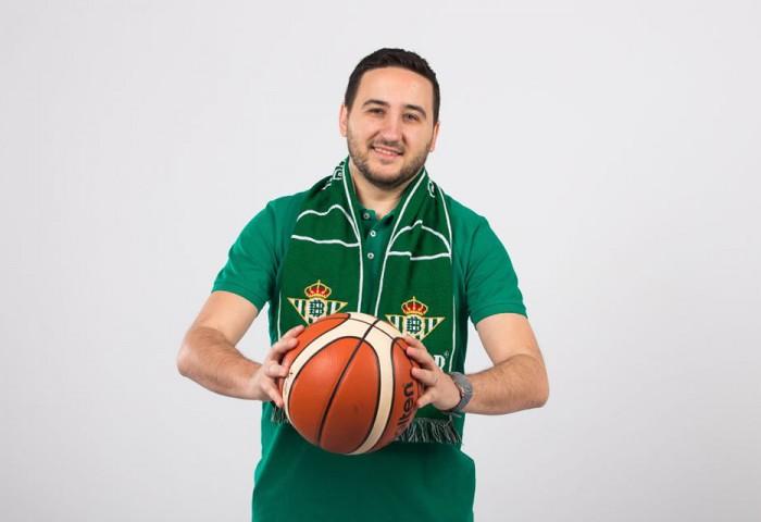Ionuț Georgescu este noul scouter al lui Betis Sevilla