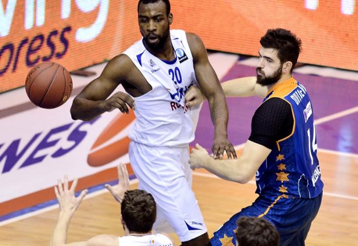 Meciuri de poveste. Ep.2. CSU Asesoft Ploiești – Valencia Basket (Video)