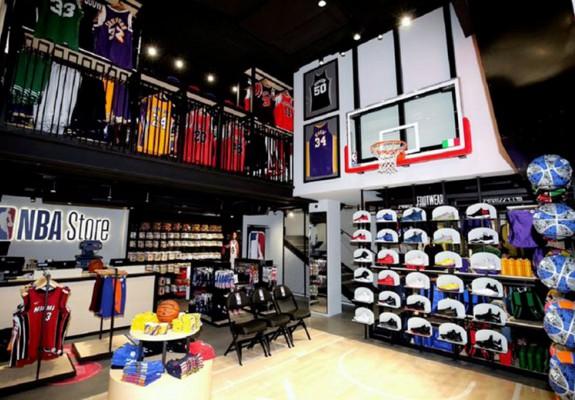 NBA începe să ia în considerare tot mai mult varianta anulării sezonului