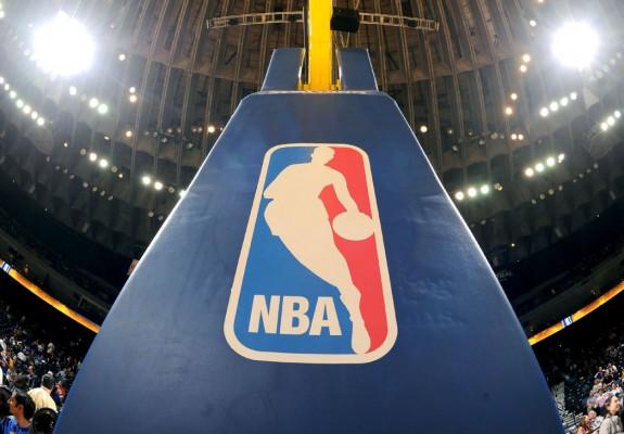 Brooklyn Nets și New York Knicks donează un milion de măști chirurgicale