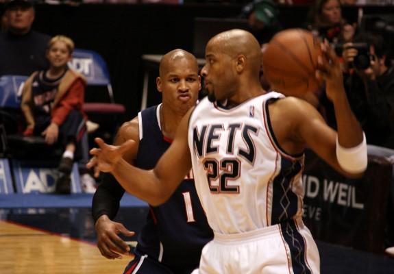 Lista jucătorilor care au evoluat în NBA și în LNBM