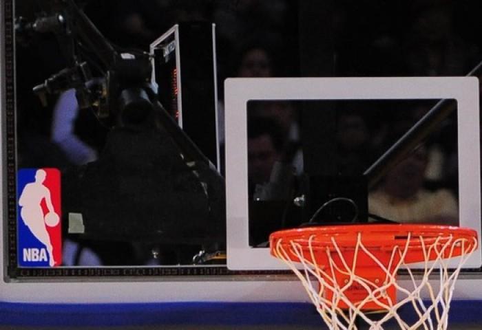 NBA va evalua testarea rapidă pentru COVID-19