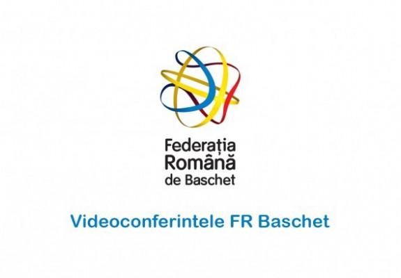 FRB a anunțat programul videoconferințelor pentru cluburile de seniori