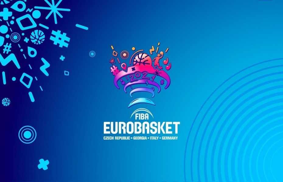 FIBA va decide în această săptămână soarta EuroBasket și Women's EuroBasket 2021