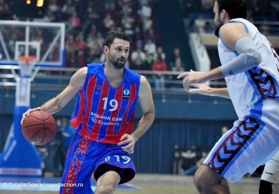 Care au fost motivele plecării lui Aleksandar Rasic de la Steaua București