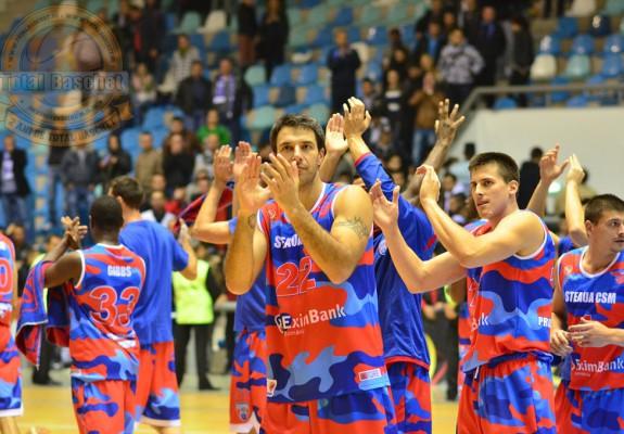 Care este cel mai mare regret al lui Virgil Stănescu din perioada petrecută la Steaua