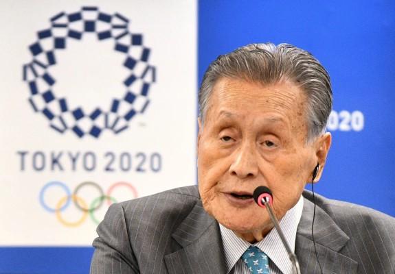 Jocurile Olimpice, încă în pericol de anulare