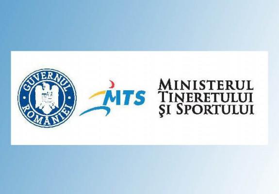 MTS a creat un chestionar dedicat cluburilor sportive