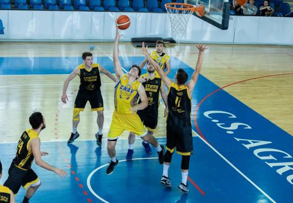 """Horia Păun explică decizia privind reluarea competițiilor juvenile: """"E o situație diferită față de seniori"""""""