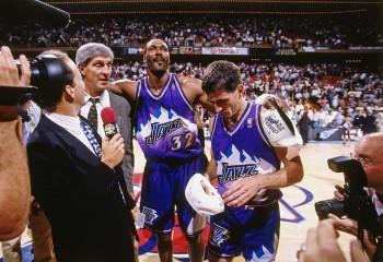 Doliu în NBA: Jerry Sloan a încetat din viaţă la 78 de ani