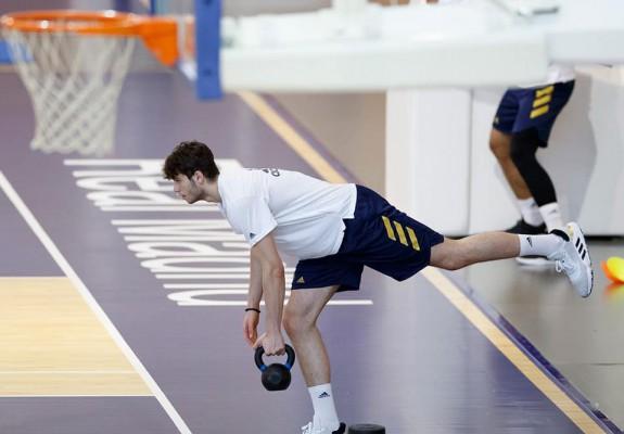 FIBA a publicat un ghid pentru reluarea activității sportive