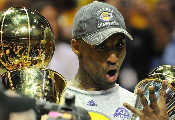 Ceremonia Naismith Basketball Hall of Fame 2020 a fost amânată