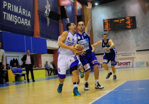 Zlatko Jovanovic a ajuns la o întelegere cu KK Zlatibor