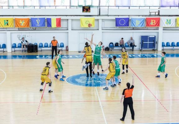 Oficial. Perioadele propuse de federație pentru turneele finale ale competițiilor juvenile din acest an