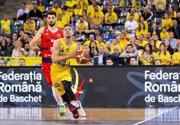 Noi informații despre Liga de Vară din România
