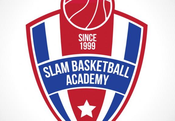 BC Slam a lansat o petiție cu privire la reluarea antrenamentelor sportivilor