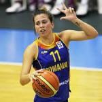 Flavia Ferenczi