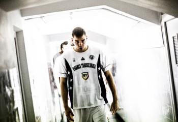 Donatas Tarolis rămâne la U-BT Cluj-Napoca și în sezonul 2020-2021