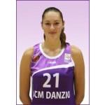 Adina Stoiedin