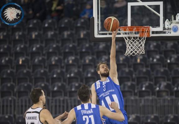 Aco Todorov și Dragoș Diculescu continuă la SCM Craiova