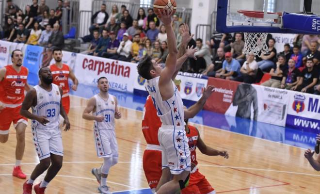 Radu Vîrnă rămâne la CSA Steaua