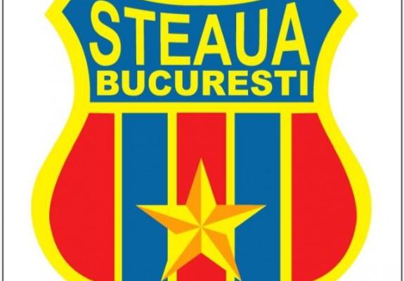 Final8 Masculin. CSA Steaua - lotul de jucători și staff-ul tehnic