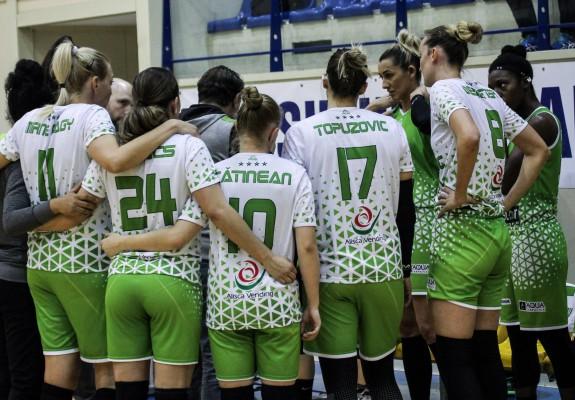 ACS Sepsi SIC a anunțat despărțirea de alte două jucătoare