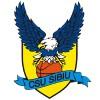 BC - CSU Sibiu