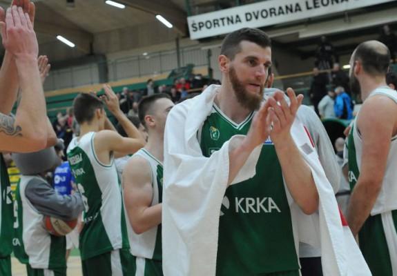 Dino Cinac a ajuns la o înțelegere cu SCM U Craiova