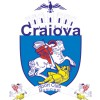 SCM CSŞ U Craiova
