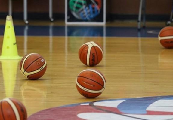 România va participa la FIBA U17 Skills Challenge 2020