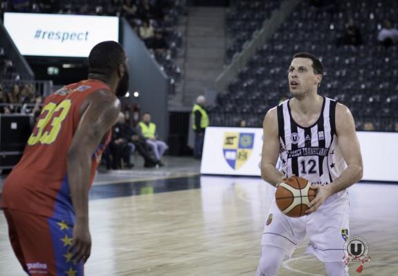 Darko Planinic a semnat cu KK Zadar
