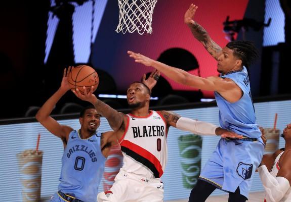 Programul NBA la Telekom Sport până în data de 24 august