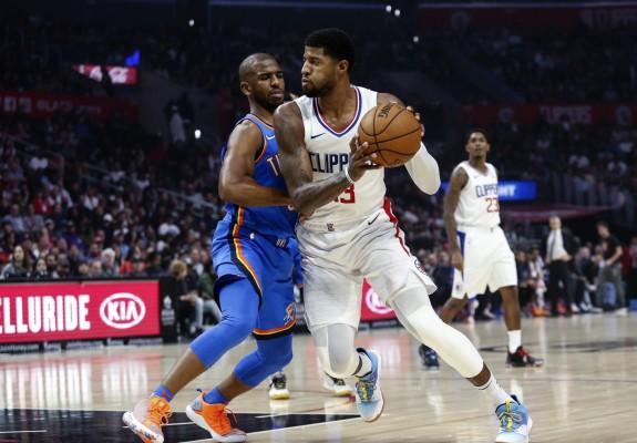 Ultimele meciuri din sezonul regulat al NBA sunt prezente în oferta Superbet