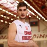 Jakov Stojanovic