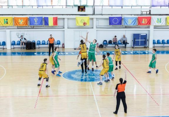 Turneele finale de juniori, sezonul 2019-2020, s-ar putea desfășura în luna septembrie