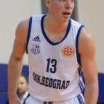 Strahinja Jovanovic